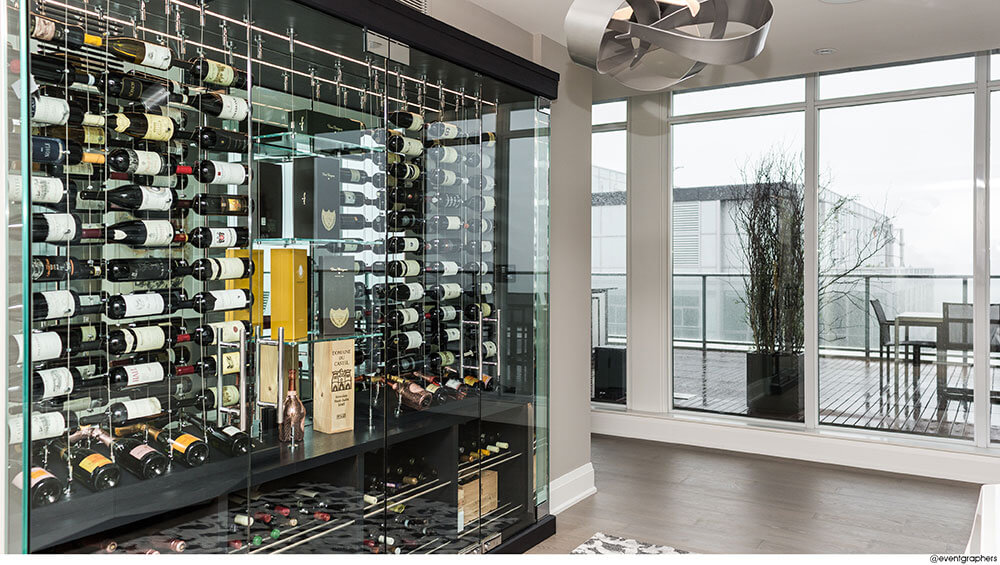 Compact-Papro-Wine-Cellar-with-Cable-Wine-System-19