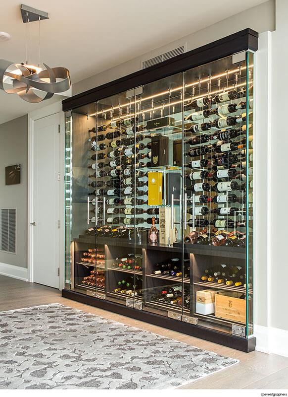 Modern-Wine-Cellar1