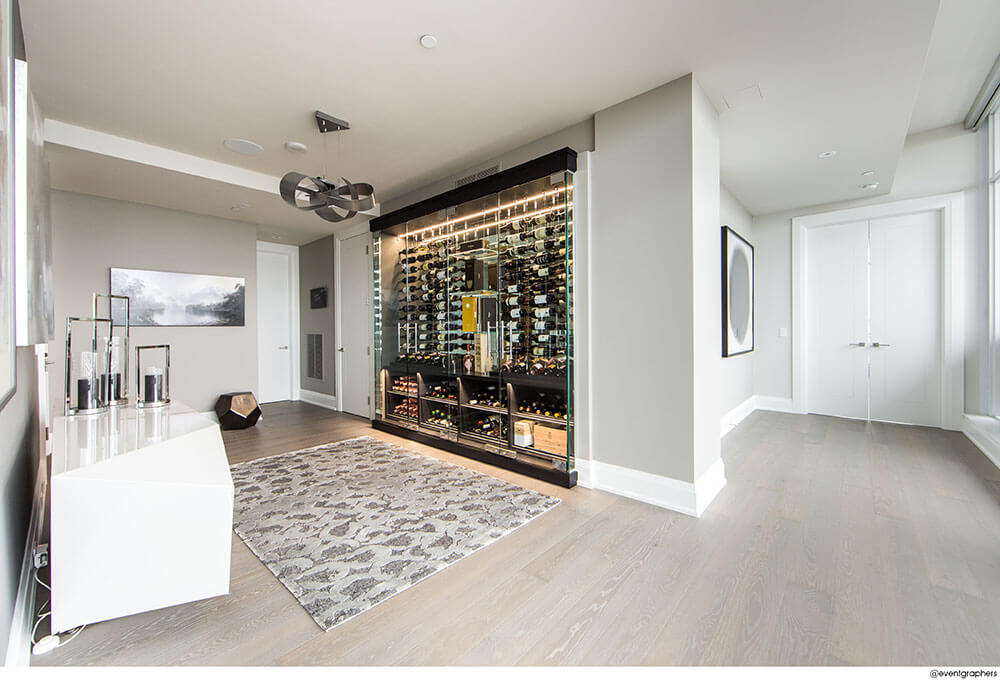 Modern-Wine-Cellar2