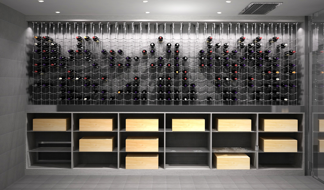 Papro-Huck-Wine-Cellar-3