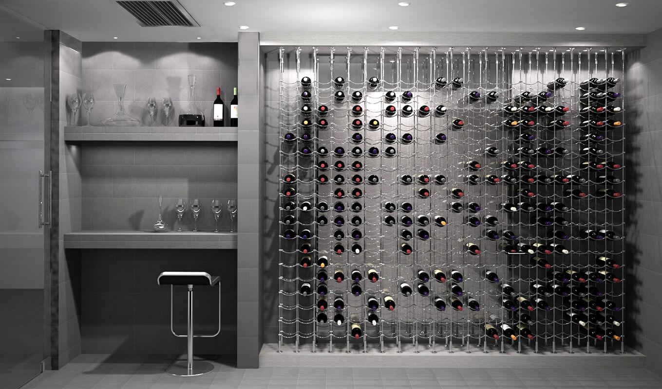 Papro-Huck-Wine-Cellar-4