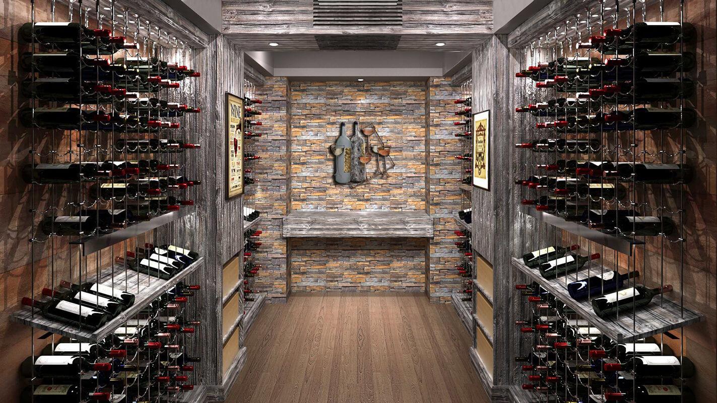 Papro-Muk-wine-cellar-1