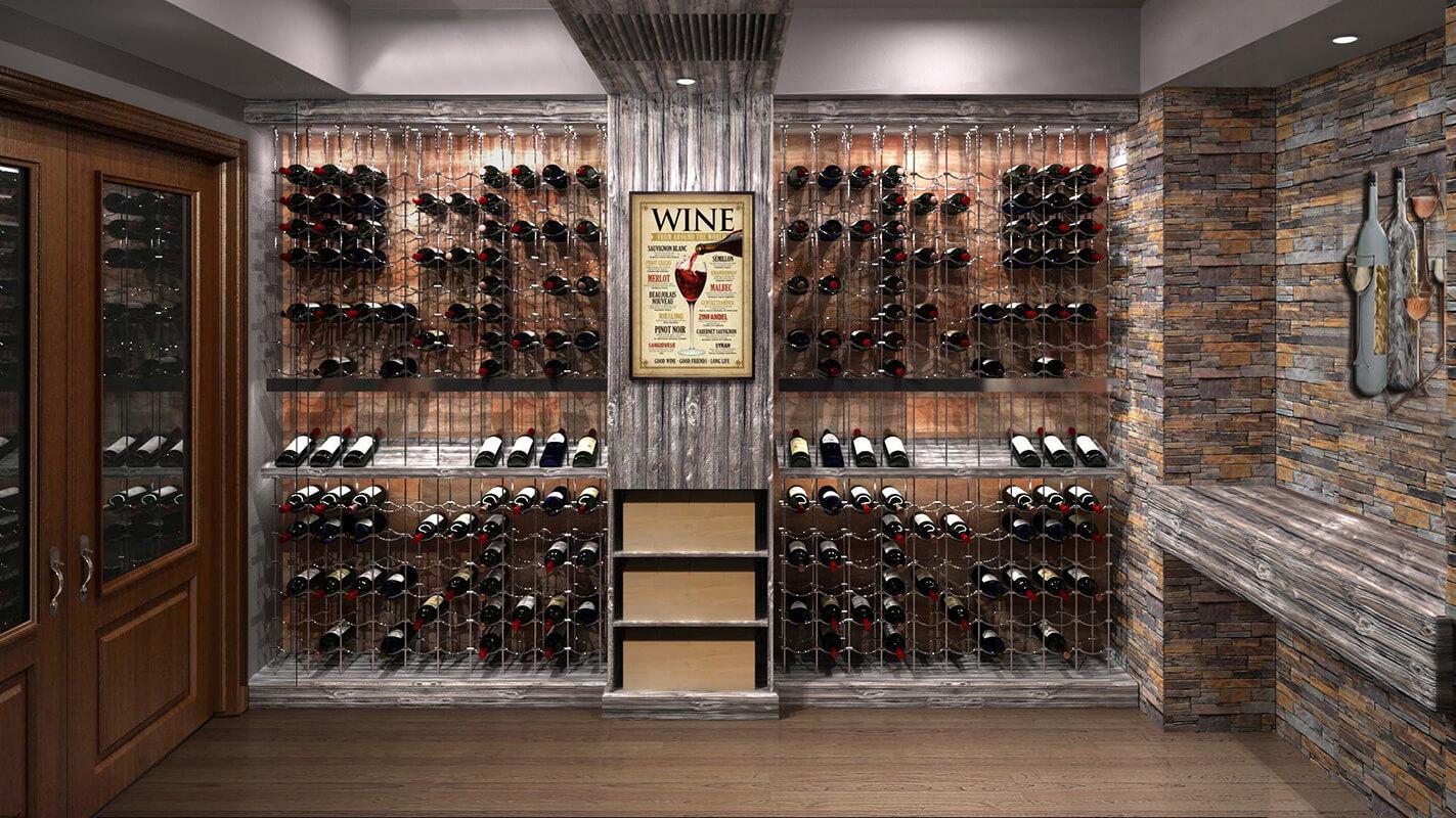 Papro-Muk-wine-cellar-2
