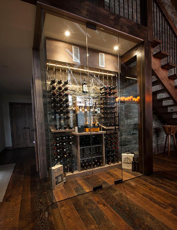 Pow-Papro-Cable-Wine-Cellar3